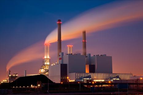 Effektiv Industriservice - MoRent